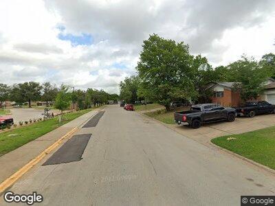 Oakwood Terrace Elementary School