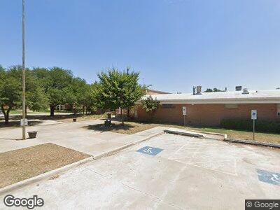 Victor H Hexter Elementary School