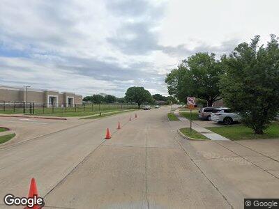 John D Spicer Elementary School
