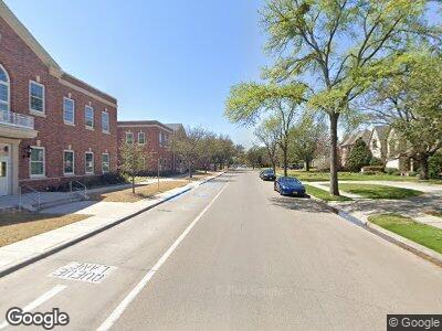 Hyer Elementary School