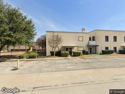 Miller Rd Baptist Academy/abc Christian Preschool
