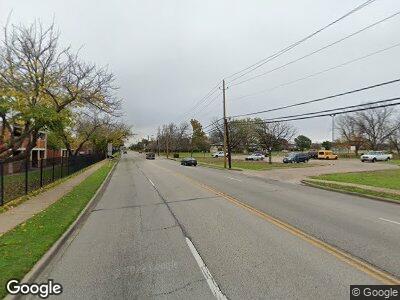 Herbert Marcus Elementary School