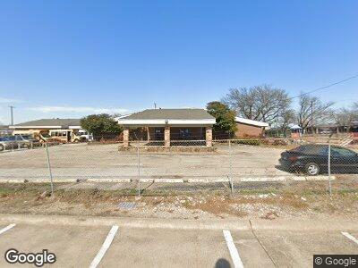 Glen Oaks School