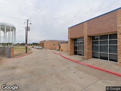 Bradfield Elementary School