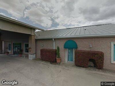 Blue Ivey School