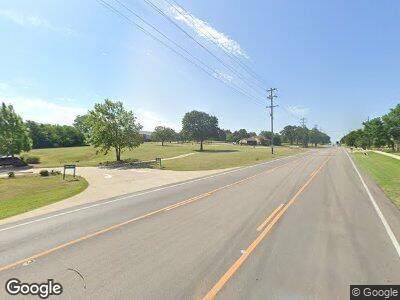 Jack D Johnson Elementary School