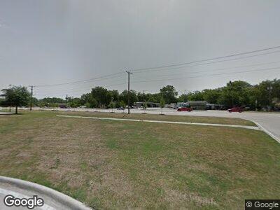 First Baptist School Of Wylie