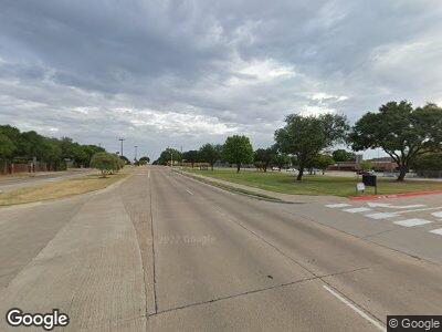 Garden Ridge Elementary School