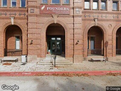 Founders Classical Academy Of Flower Mound