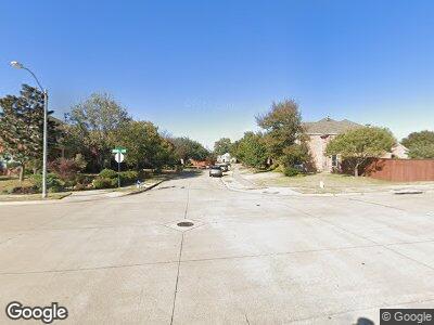 Hickey Elementary School