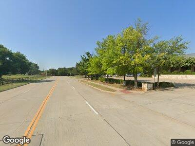 Primrose School Of Hickory Creek