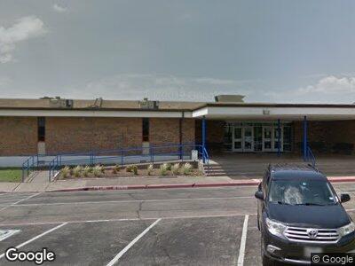 6th Grade Center