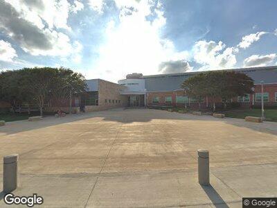 Frisco High School