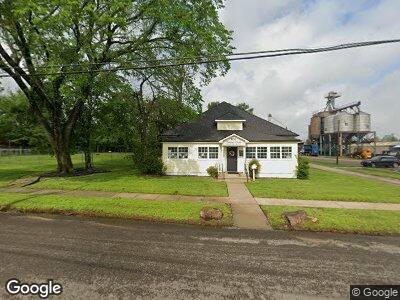 Water Oak Elementary School