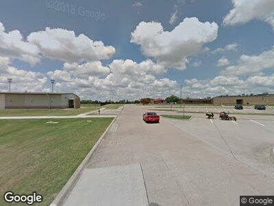 Clark Junior High School