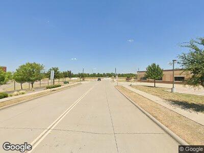 Stafford Middle School