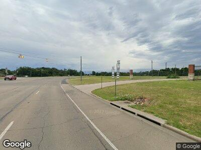 Albert C Williams Elementary School