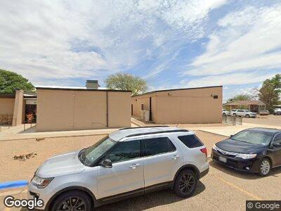 Stephen F Austin Primary School