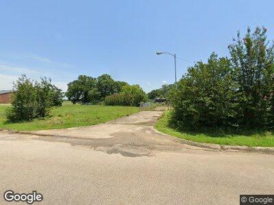 Oakview Pri School