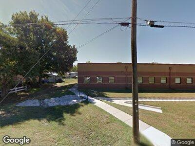 Collinsville Elementary School