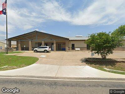 Ector Elementary School