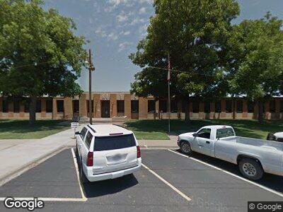 Seymour Elementary School