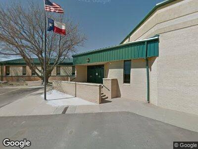 Guthrie School