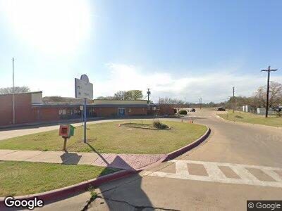 Lamar Elementary School