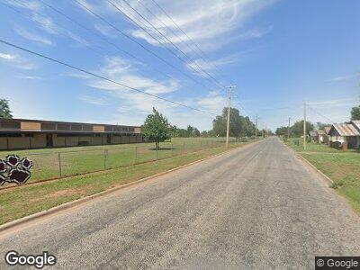 Shive Elementary School