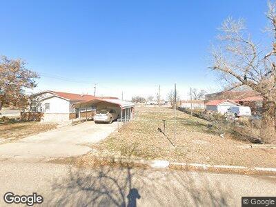 W V Swinburn Elementary School