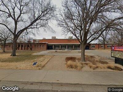 Coronado Elementary School