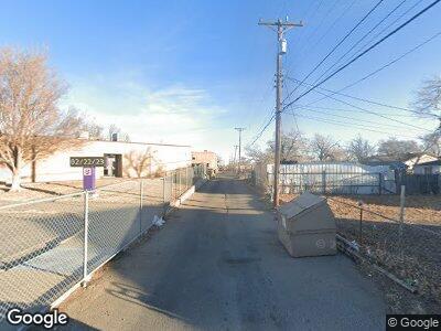 San Jacinto Elementary School