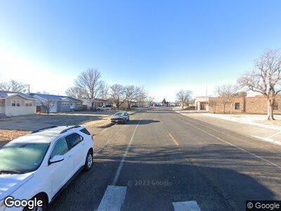 Mesa Verde Elementary School