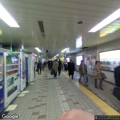 札幌宝くじ