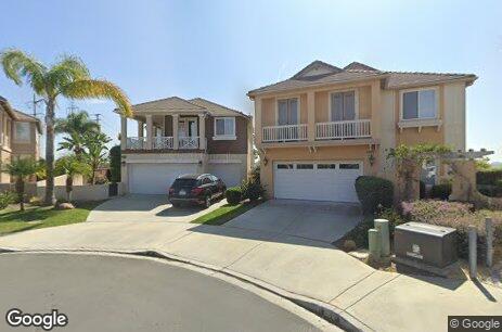 10509 Corte Jardin Del Mar, San Diego, CA 92130 - Owner & Property ...