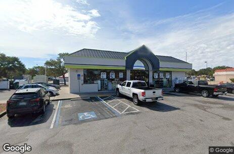 Property Photo For 10544 Park Boulevard Seminole FL 33772