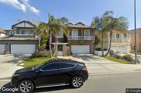 10551 Corte Jardin Del Mar, San Diego, CA 92130 - Owner & Property ...
