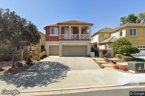 10558 Corte Jardin Del Mar, San Diego, CA 92130 - Owner & Property ...