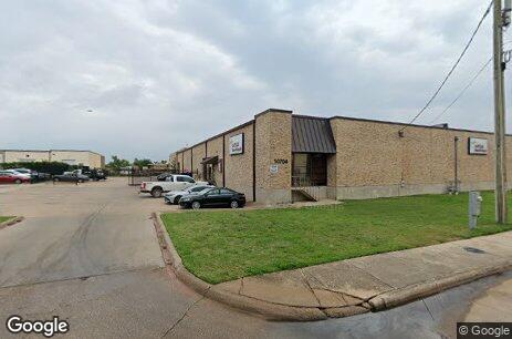 Property Photo For 10704 Composite Drive Dallas Tx 75220