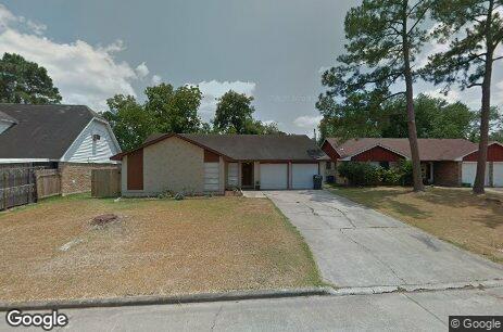 10810 Green Arbor Drive, Houston, TX 77089 | PropertyShark