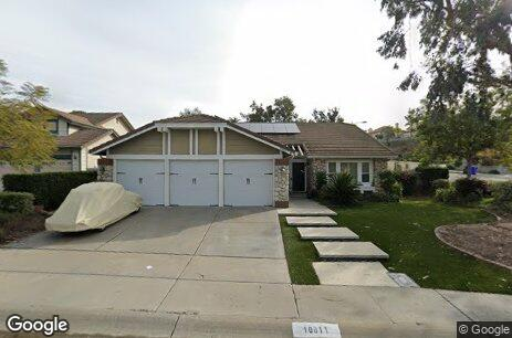 10811 Ashlar Place, San Diego, CA 92131 | PropertyShark