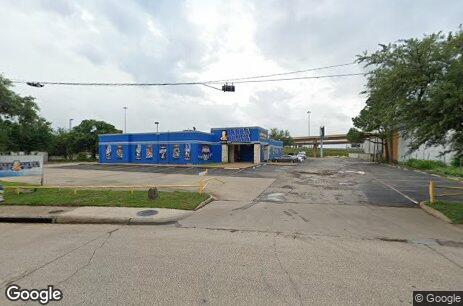 Property Photo For 10819 Composite Drive Dallas Tx 75220