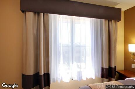 Property Photo For 10821 Composite Drive Dallas Tx 75220