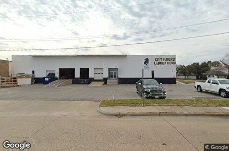 Property Photo For 10830 Composite Drive Dallas Tx 75220
