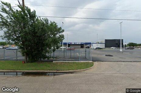 Property Photo For 10920 Composite Drive Dallas Tx 75220