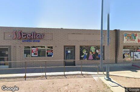 Property Ownership Records Tucson Az