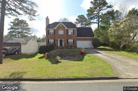 Property Photo For 11160 Abbotts Station Drive Duluth GA 30097