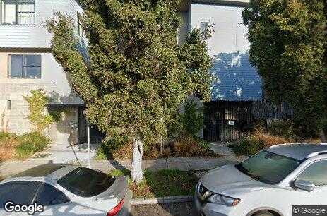 Property Photo For 1130 65th Street Emeryville CA 94608