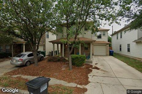 119 adelaide oaks san antonio tx 78249 owner property
