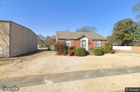 1195 Dyer Place Memphis Tn 38122 Propertyshark